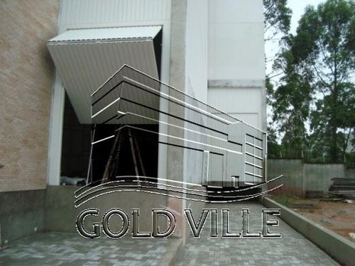 aluguel condomínio cotia  brasil - 1318-a