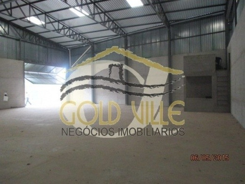 aluguel condomínio cotia  brasil - 1333-a