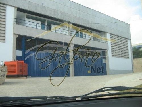 aluguel condomínio cotia  brasil - 135a-a