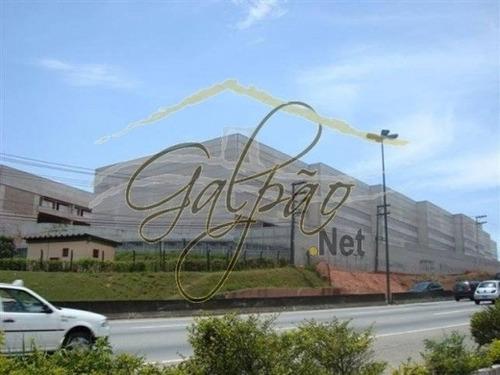 aluguel condomínio cotia  brasil - 135c-a