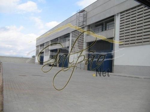 aluguel condomínio cotia  brasil - 136-a