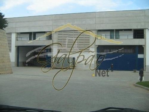 aluguel condomínio cotia  brasil - 138-a