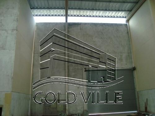 aluguel condomínio cotia  brasil - 1388-a