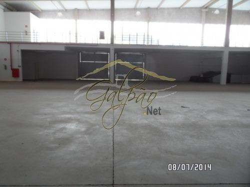 aluguel condomínio cotia  brasil - 151-a