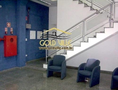 aluguel condomínio cotia  brasil - 179-a