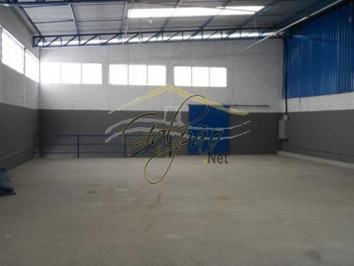 aluguel condomínio cotia  brasil - 2098-a