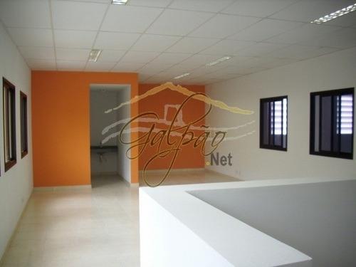 aluguel condomínio cotia  brasil - 2146-a