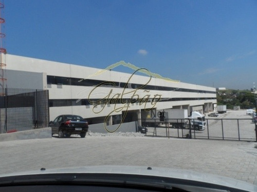aluguel condomínio cotia  brasil - 2268-a