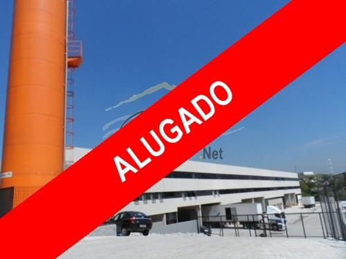 aluguel condomínio cotia  brasil - 2269-a