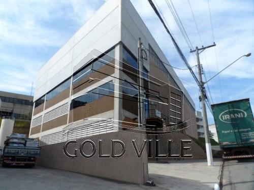 aluguel condomínio cotia  brasil - 2476-a