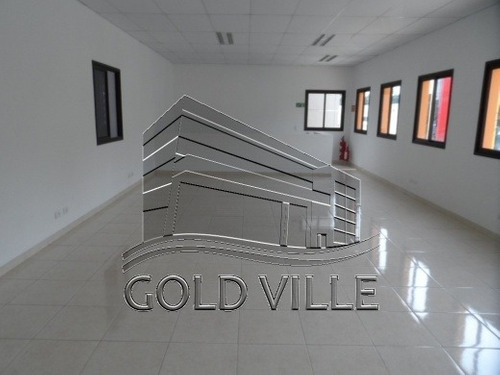 aluguel condomínio cotia  brasil - 2493-a