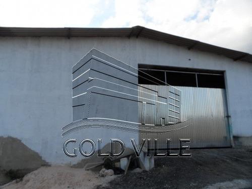 aluguel condomínio cotia  brasil - 2564-a