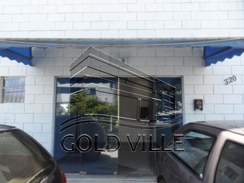 aluguel condomínio cotia  brasil - 2645-a