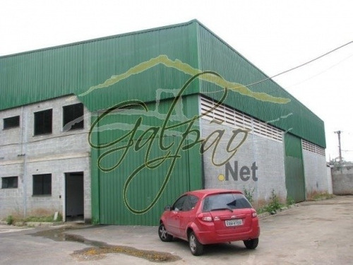 aluguel condomínio cotia  brasil - 308a-a