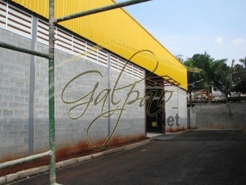 aluguel condomínio cotia  brasil - 308c-a