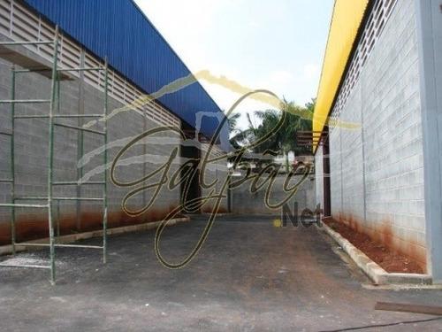 aluguel condomínio cotia  brasil - 308d-a