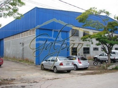 aluguel condomínio cotia  brasil - 308f-a