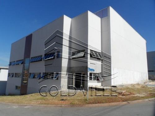 aluguel condomínio cotia  brasil - 3115-a
