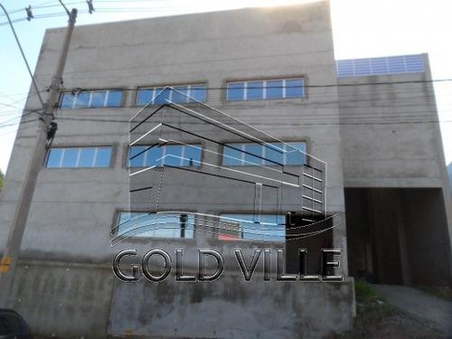 aluguel condomínio cotia  brasil - 3116-a