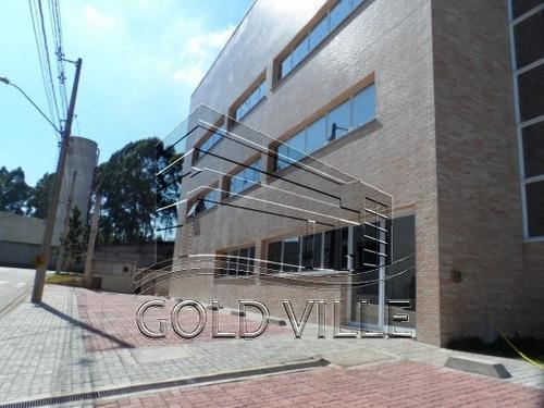 aluguel condomínio cotia  brasil - 3134-a