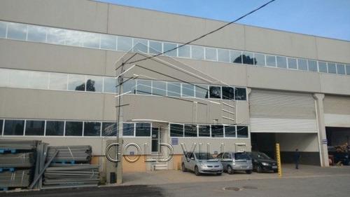 aluguel condomínio cotia  brasil - 3348-a