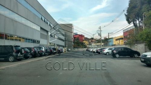 aluguel condomínio cotia  brasil - 3350-a