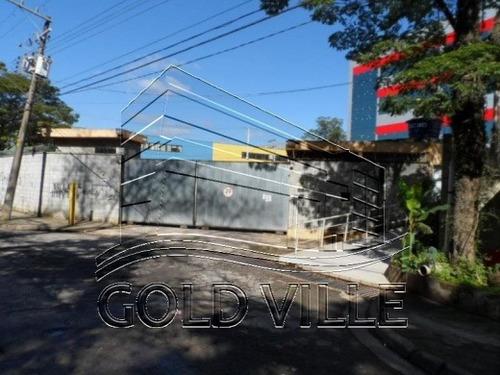 aluguel condomínio cotia  brasil - 3351-a