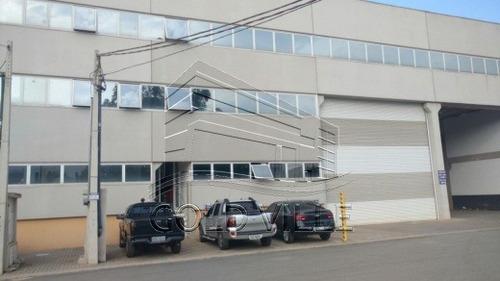 aluguel condomínio cotia  brasil - 3353-a
