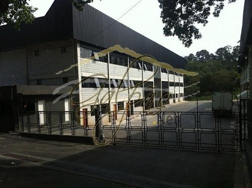 aluguel condomínio cotia  brasil - 3354-a