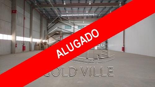 aluguel condomínio cotia  brasil - 3427-a