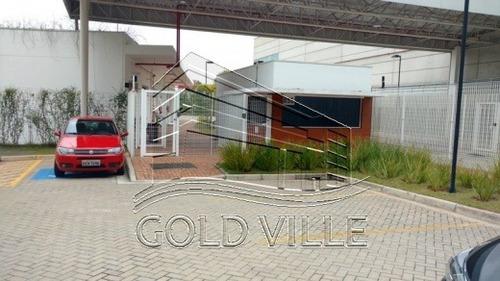 aluguel condomínio cotia  brasil - 3428-a
