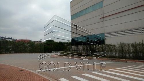 aluguel condomínio cotia  brasil - 3463-a