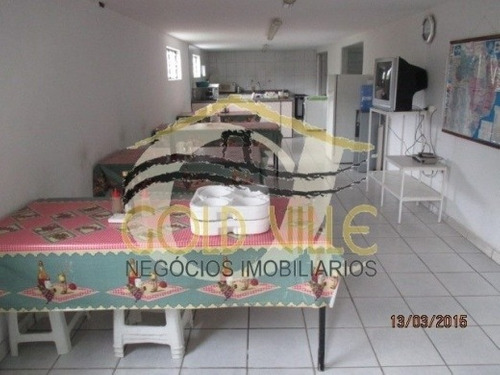 aluguel condomínio cotia  brasil - 388-a
