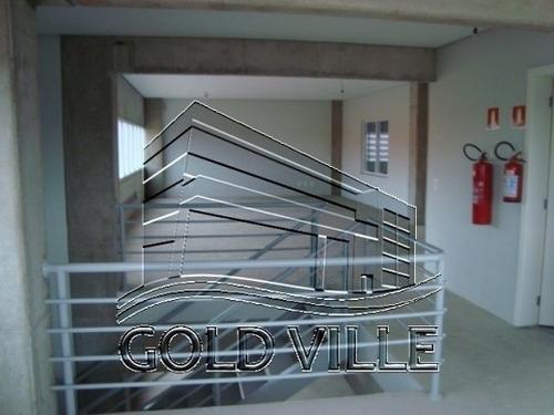 aluguel condomínio cotia  brasil - 539-a