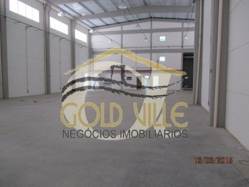 aluguel condomínio cotia  brasil - 597-a
