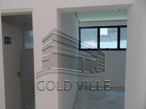 aluguel condomínio cotia  brasil - 667-a