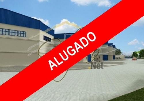 aluguel condomínio cotia  brasil - 748a-a