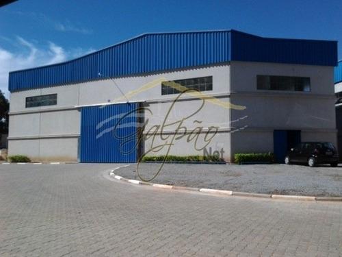 aluguel condomínio cotia  brasil - 748f-a