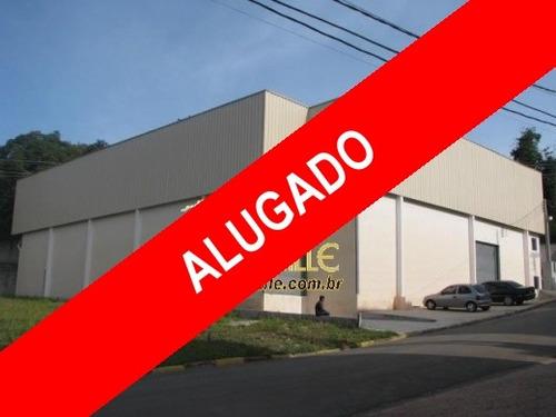 aluguel condomínio cotia  brasil - 765-a