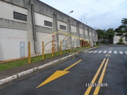 aluguel condomínio cotia  brasil - 792b-a