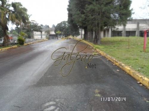aluguel condomínio cotia  brasil - 792c-a