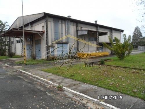 aluguel condomínio cotia  brasil - 792d-a