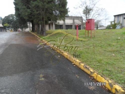 aluguel condomínio cotia  brasil - 792f-a