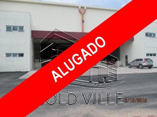 aluguel condomínio cotia  brasil - 832-a
