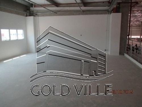 aluguel condomínio cotia  brasil - 877-a