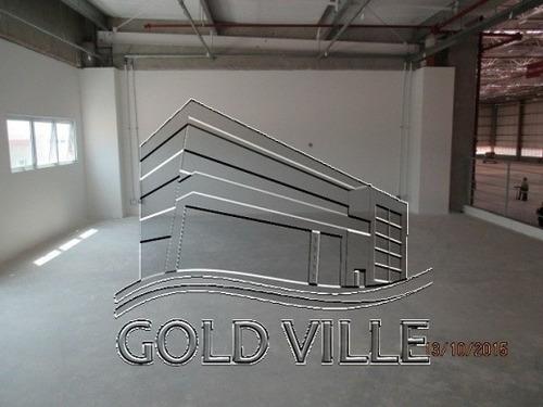 aluguel condomínio cotia  brasil - 905-a