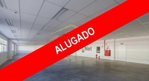 aluguel condomínio embu  brasil - 2285-a