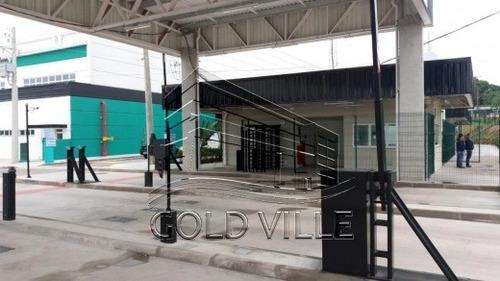 aluguel condomínio embu das artes  brasil - 0121-a