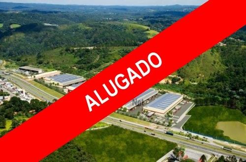 aluguel condomínio embu das artes  brasil - 2298b-a