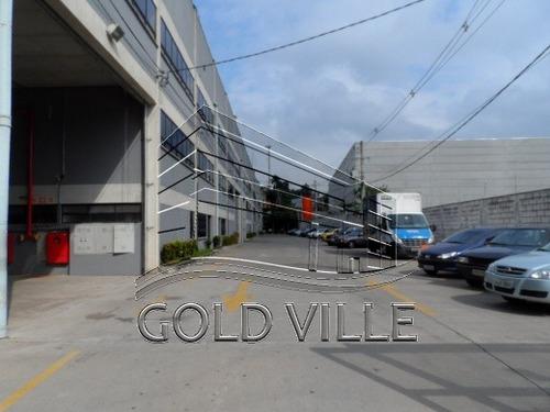 aluguel condomínio embu das artes  brasil - 2975-a